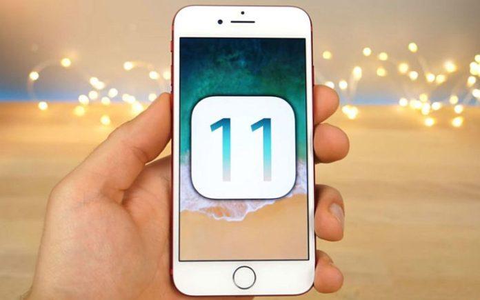 Brzina aplikacije dating iphone