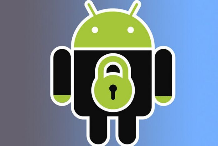 Android dating web stranice