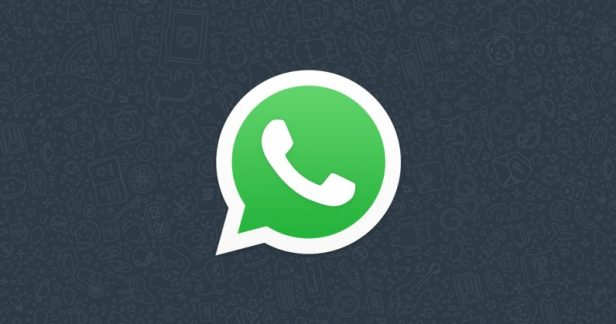Kako čitati WhatsApp poruke bez znanja pošiljatelja…www